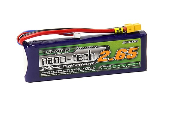 turnigy-battery-nano-tech-2650mah-3s-35c-lipo-xt60