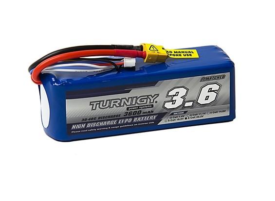 turnigy-battery-3600mah-6s-30c-lipo-xt60