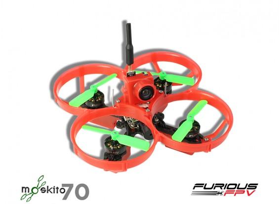 Furious-FPV-drone-moskito-70-spektrum