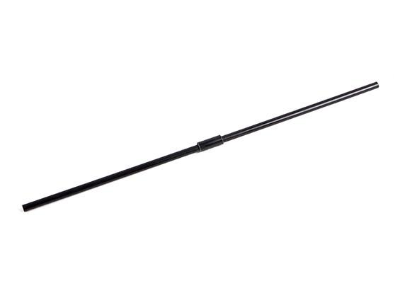 HobbyKing® ™ Walrus - Ersatzteil - Flügel Spar