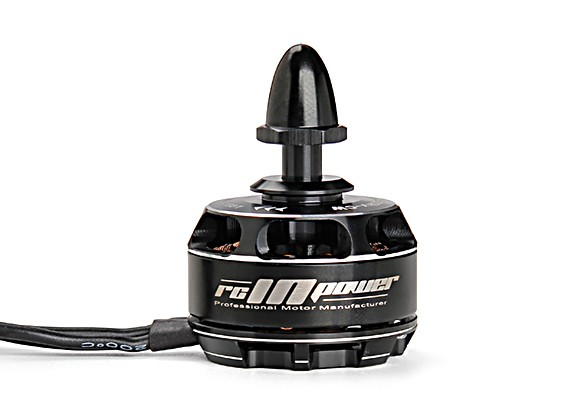 G2306 RACING 2200KV EDITION CW