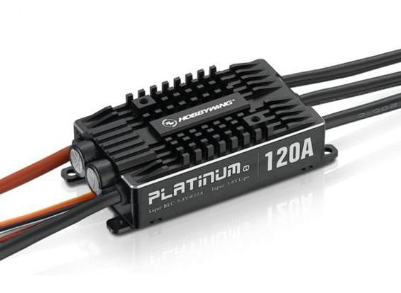 Platin-120A-V4