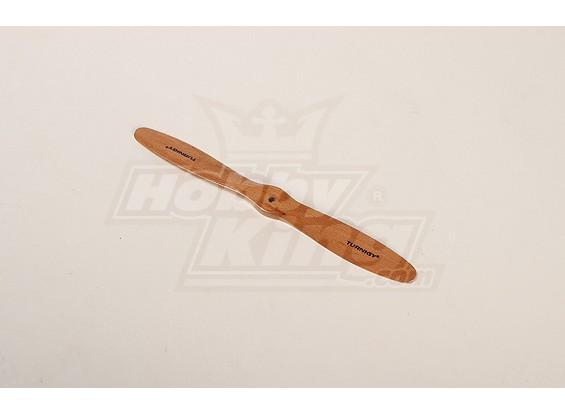 Turnigy Typ C Licht Holz Propeller 11x6 (1pc)