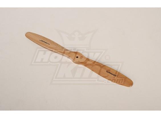Turnigy Typ C Licht Holz Propeller 14x8 (1pc)