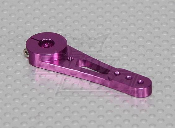 CNC Alloy Servo Arm Long (Futaba)