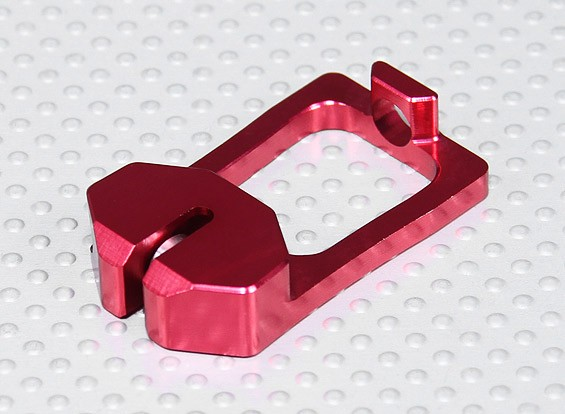 Transmitter Halsband Balancer (Futaba)