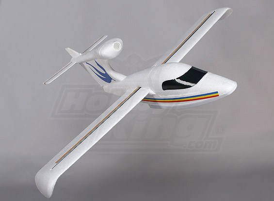 Seawind 800mm EPO (kit)