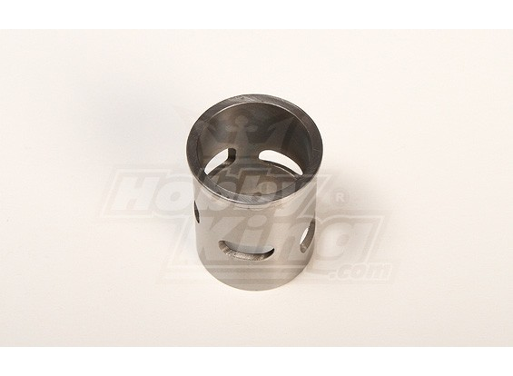 ASP 180AR - Zylinder