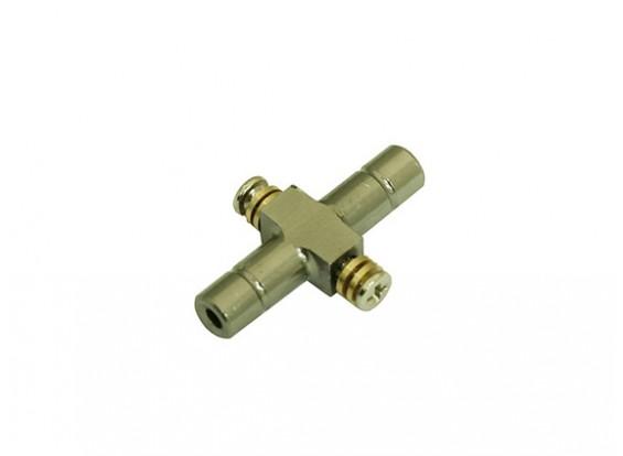 Gaui 100 & 200 CNC Schwanken Spindel (203625)