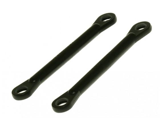 Gaui 425 & 550 Doppel-Link (L 45)