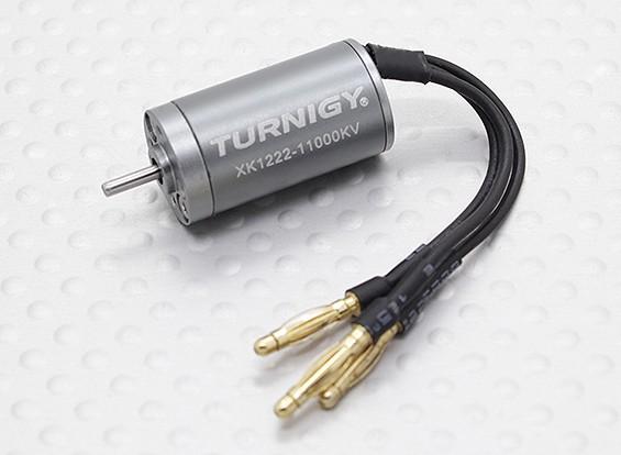 XK1222 -11000KV Brushless Inrunner 1222-11000kv
