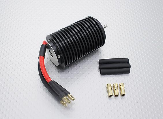 B28-57-18L-FIN Brushless Inrunner 1600kv