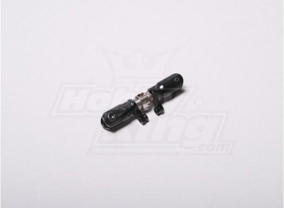 HK-250 GT Heckrotor Grip
