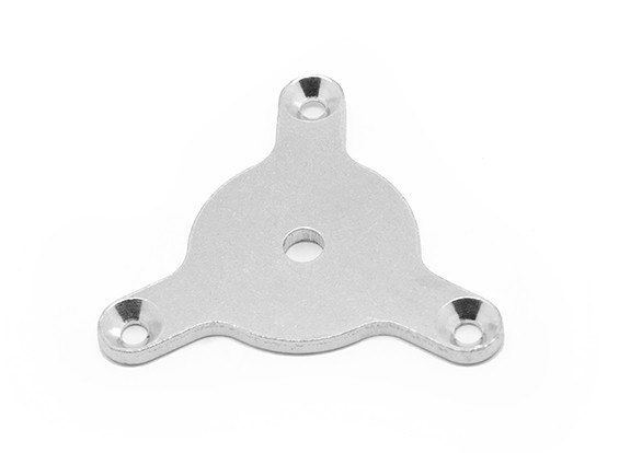 5mm Welle Universal-Tri Motor Mount