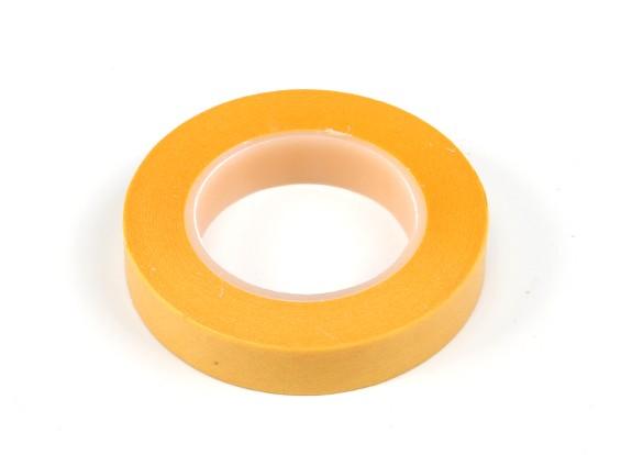 Hobby 12mm Masking Tape