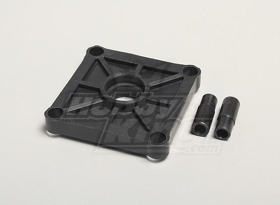 Flywheel Festhalter - Turnigy Titan 1/5