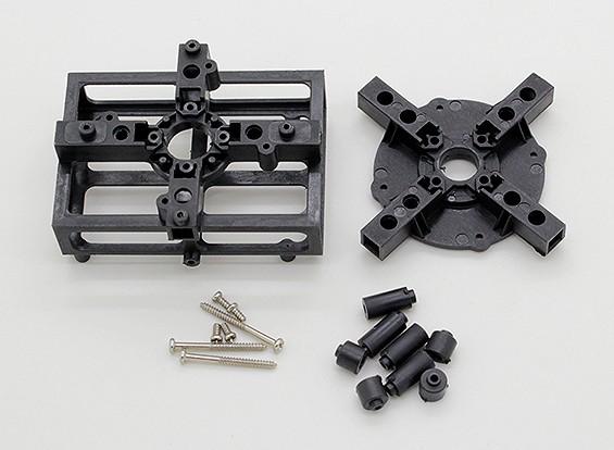 Main Frame - QR Infra X Micro Quadcopter