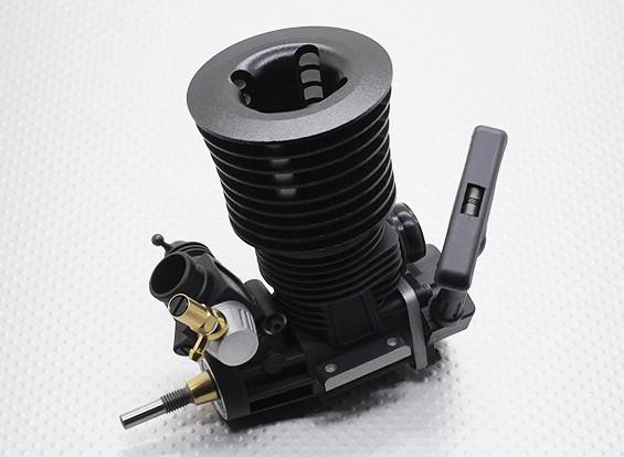 EG Sport 28 Zweitakt-Glühen Motor für Auto