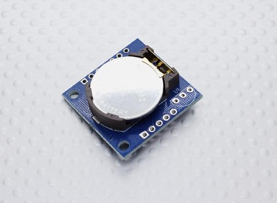 Kingduino Tiny Real Time Clock-Speichermodul