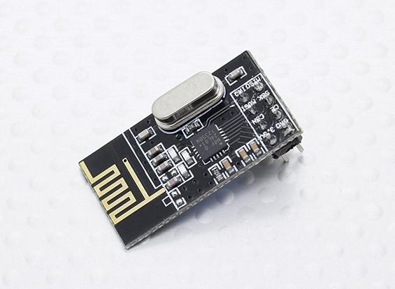 Kingduino 2,4 GHz Radio / Wireless Transceiver