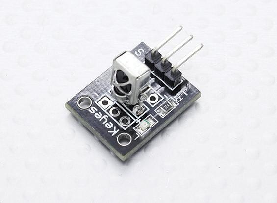 Kingduino Infrarot-Inductor-Empfänger-Modul