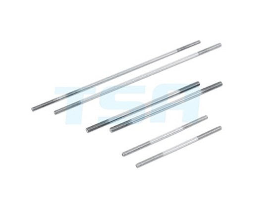TSA Infusion 700E PRO - Linkage Rod Set