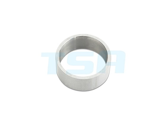 TSA Infusion 700E PRO, 700N PRO - One Way Bearing Collar