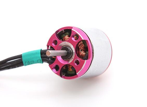 Hummingbirds CH05XL 5500kv Brushless Motor (Blade-130X-Upgrade)