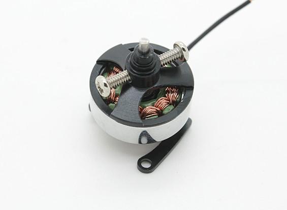 AX1306-2200kv Micro Brushless Outrunner Motor (8 g)