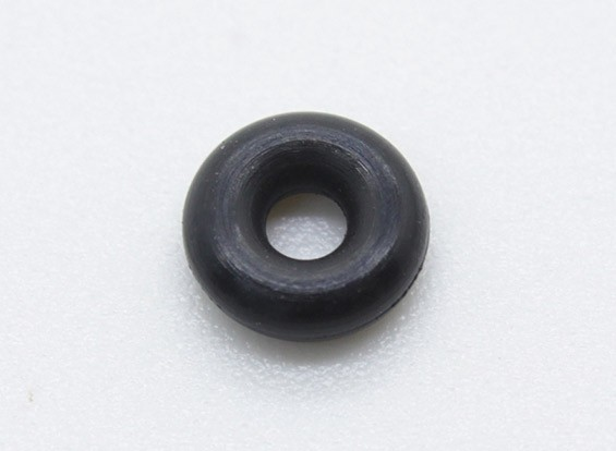O-Ring für Schnellstromventil-Nadel
