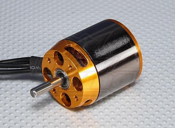 KD 36-08XL Brushless Outrunner 1000KV