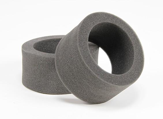 Inner Schwamm - Basher Sabertooth 1/8 Skala Truggy (2 Stück)