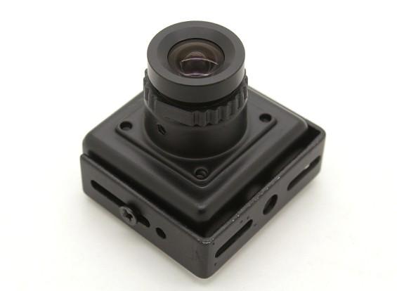 Fatshark 420L CCD PilotCAM V2 FPV (NTSC)