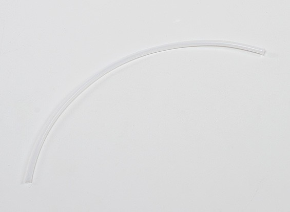 Inner Wellenhülse 310 x 5mm (1pc)