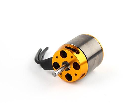 KD 30-25L Brushless Outrunner 1030KV