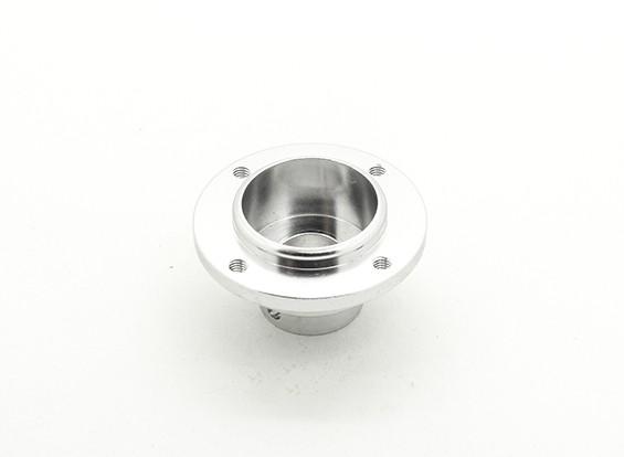 RJX X-TRON 500 Aluminum Heckantrieb Hub # X500-61113