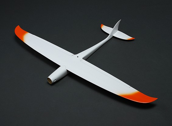 ESP Mini Pylon Racer Composite-835mm (ARF)