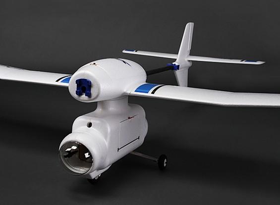 Skua FPV Flugzeug EPO 2100mm (KIT)