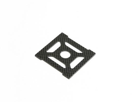 KDS Innova 600, 700 CF Batterie-Platten-600-43TS