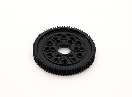 Kimbrough 48Pitch 78T Spur Gear