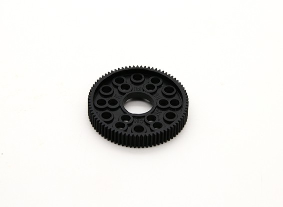 Kimbrough 64Pitch 78T Spur Gear