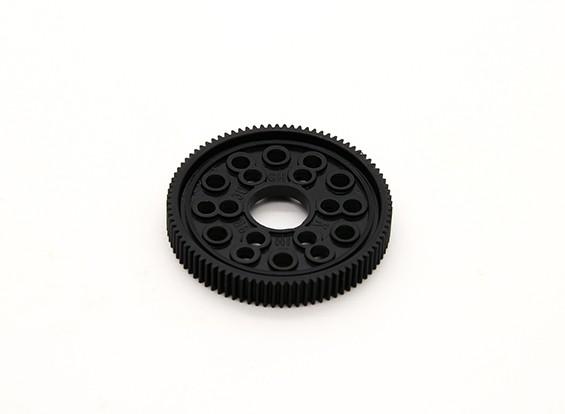 Kimbrough 64Pitch 88T Spur Gear