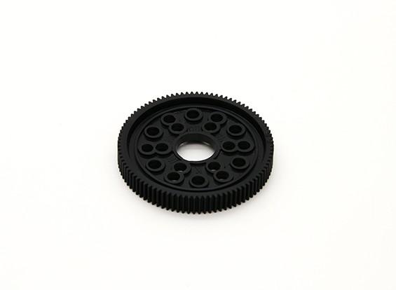 Kimbrough 64Pitch 92T Spur Gear