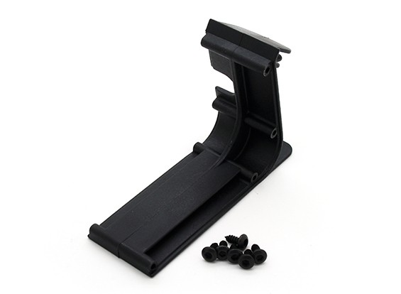 Tarot-450 PRO V2 Kunststoff-Batteriehalterung (TL45051A)