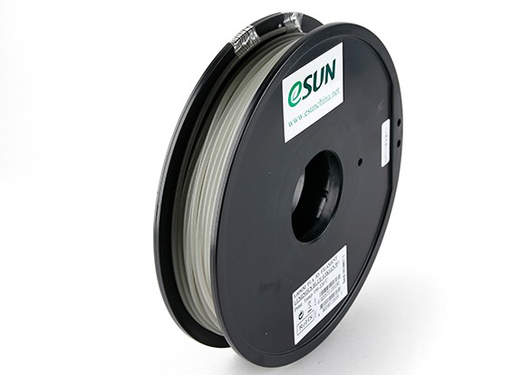 ESUN 3D-Drucker Glühfaden Luminous Blau 3mm PLA 0,5 kg Spool