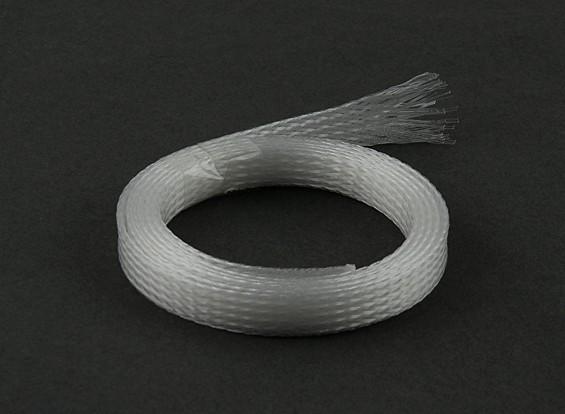 Maschendraht-Schutz nicht berührt 8mm (1m)