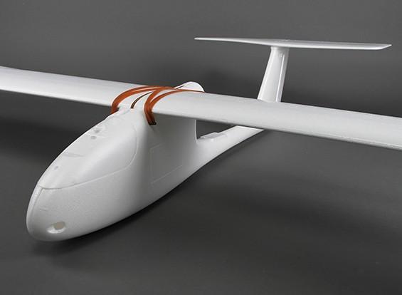 Skywalker 1680 V6-Spannweite 1720mm (KIT)