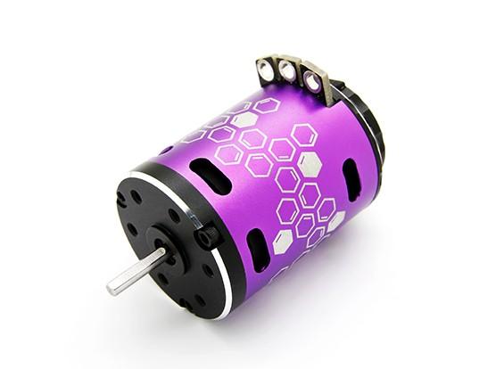 Turnigy XK3650-3200KV Brushless Inrunner (Sensored)