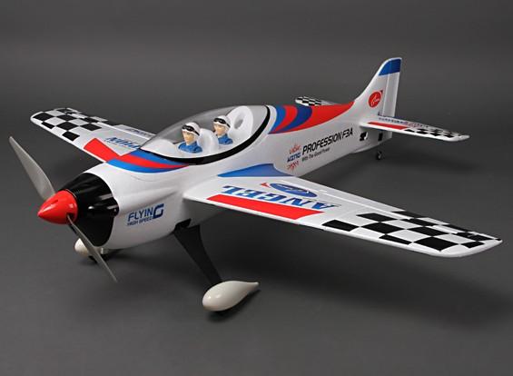 Engel F3A Muster Flugzeug EPO 1150mm (PNF)