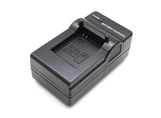 Digital-Ladegerät für GoPro Hero3 und 3plus Batterien